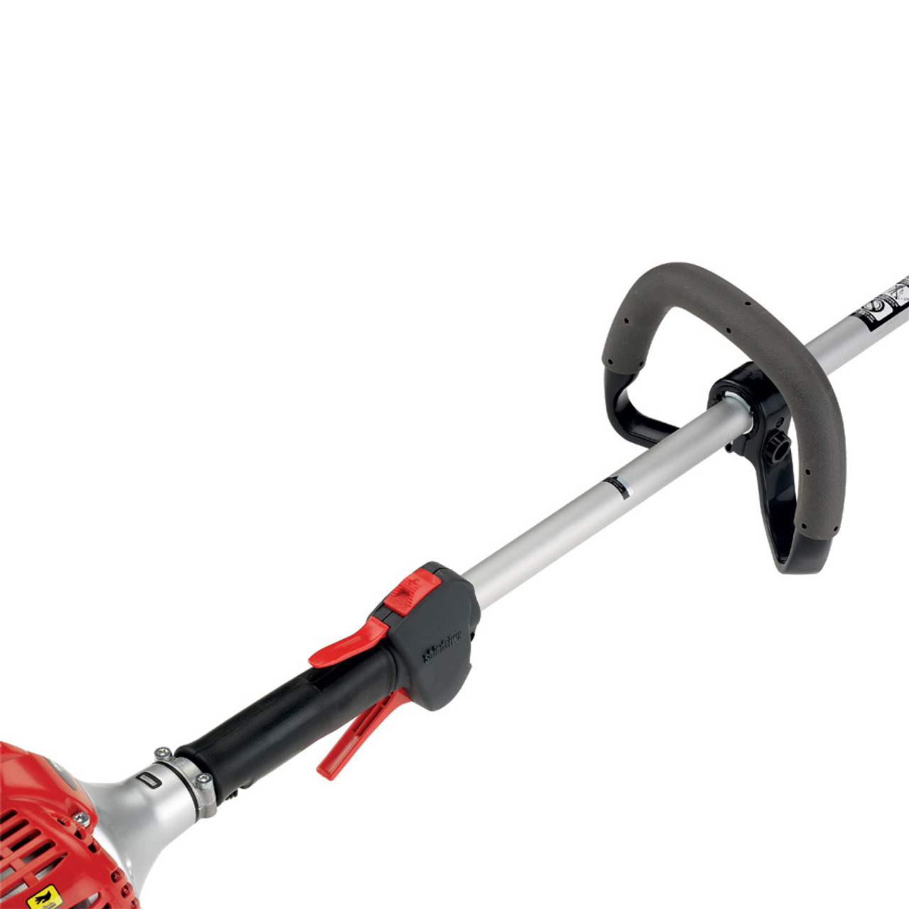 "Shindaiwa T235 20"" 21cc Solid Straight Shaft String Trimmer Image 4"