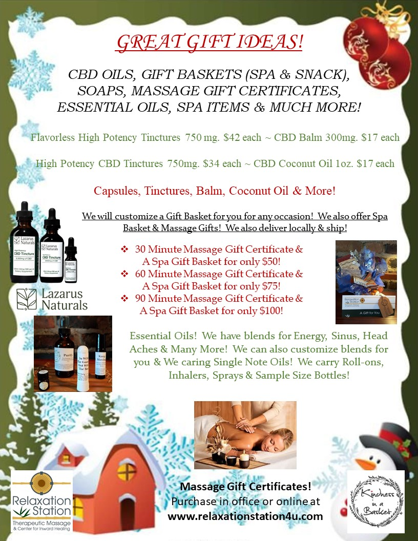 holiday-2018-flyer-products.jpg