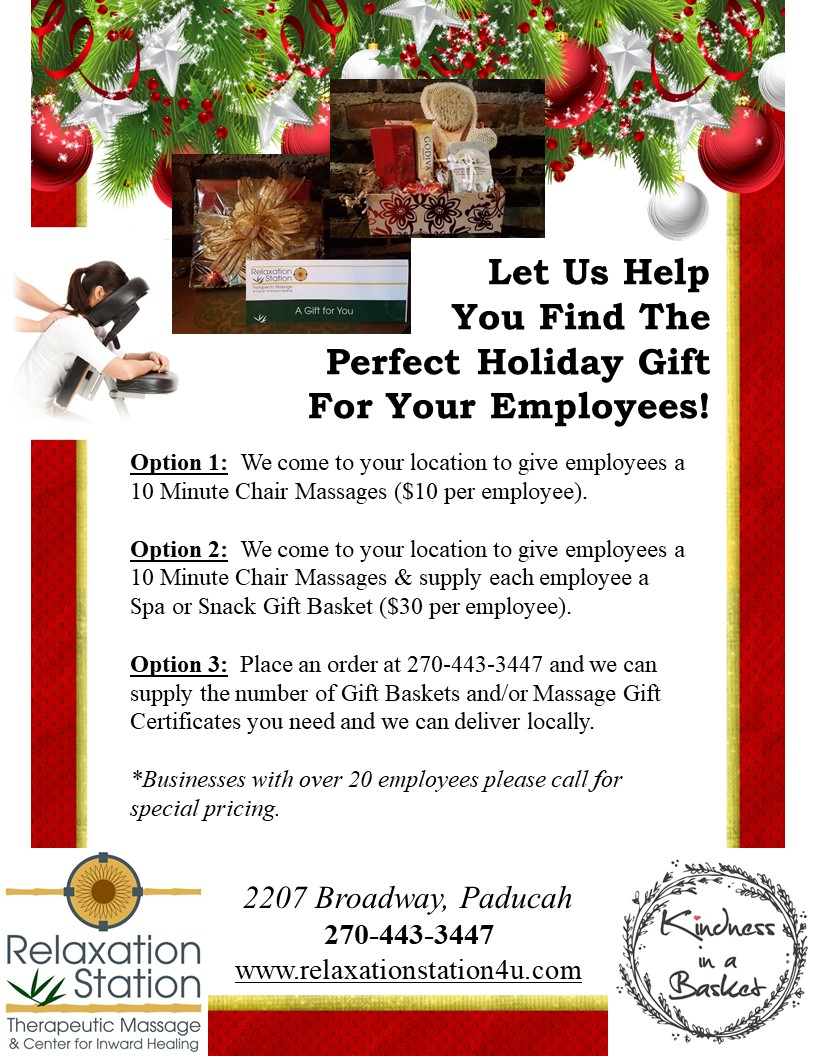 holiday-business-employee-special-2019.jpg