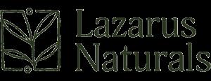 laz-logo.png