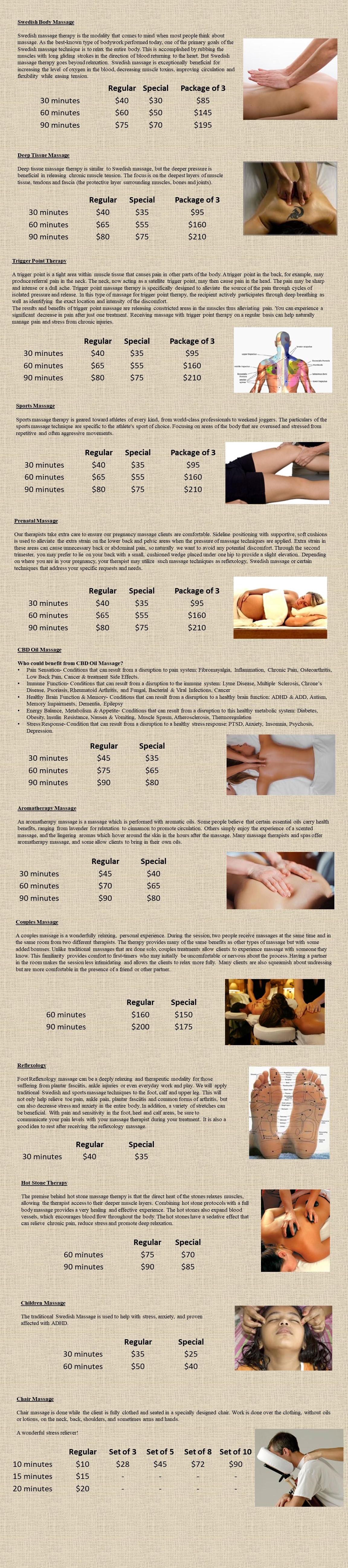 massage-services-2020-fall-2.jpg