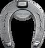 2021 $5 Silver 1oz. Palau Lucky Horseshoe Ultra High Relief