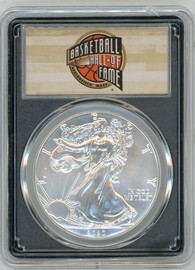 2020-(P) ASE MS70 PCGS Emergency Issue - Struck at Philadelphia FDOI Hall of Fame label Black Core