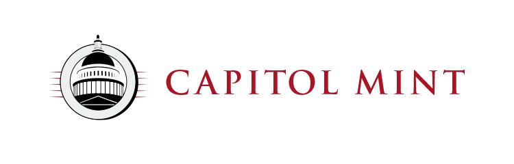 Capitol Mint
