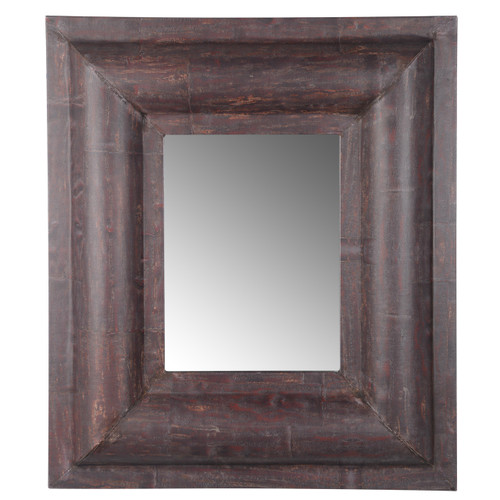 "Xavier Wall Mirror 26""x2""x30"""