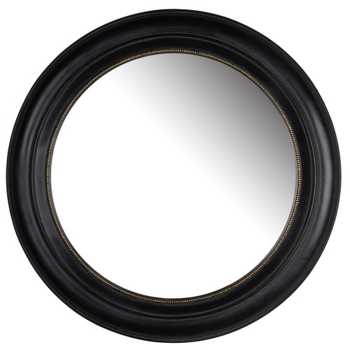 """Sable Round Wall Mirror D22"""""""