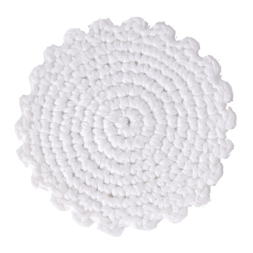 37220-WHIT