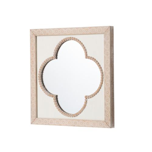 "Wall Mirror 20x20"""