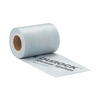 "Durock Membrane Band 5"" x 50'  roll"