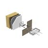 T100-001 cutaway
