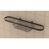 Combination Basket in Oil Rubbed Bronze