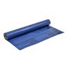 Oatey PVC Shower Liner 30 mil 5' wide