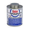 Oatey X-15 Bonding Adhesive
