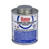 Oatey X-15 Bonding Adhesive
