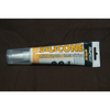 Silicone 83 ml tube