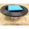 EBBE Surface bond drain kit ABS or PVC