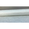 """15"""" x 15"""" Mesh Mat to be used around the drain when applying roll on membrane"""