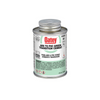 Oatey Transitional Glue