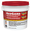 RedGard roll on membrane 3.5 gallon bucket