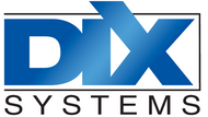 Dix Systems
