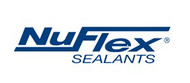 NuFlex Sealants