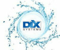 Dix Systems Inc