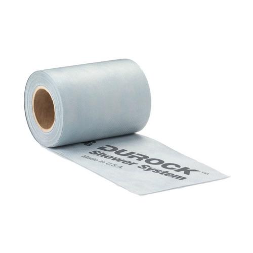 "Durock Waterproofing Membrane Band 5""x 50'"