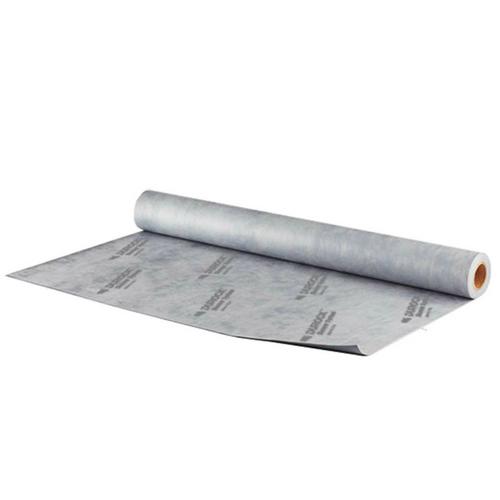 Durock Waterproofing Membrane