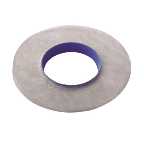 Durock Shower Mixing Valve Seal