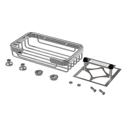 T100-001 installation kits