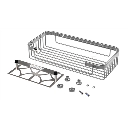T100-002 installation kit