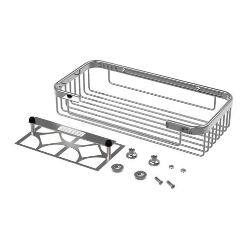 T100-002 installation kit