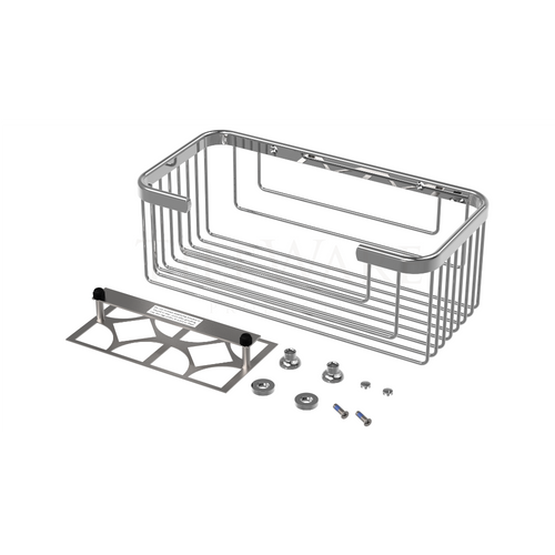 T100-060 installation kit