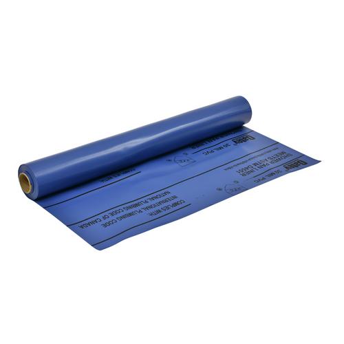 Oatey 30 mil 6' PVC Shower Liner