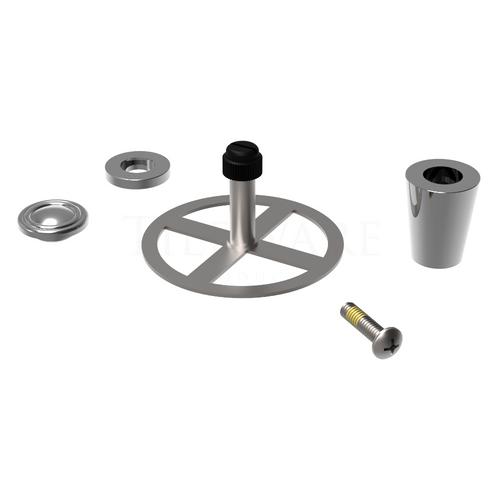 Cone Hook - installation kit