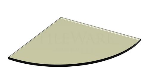 Glass Shelf  - Cloth