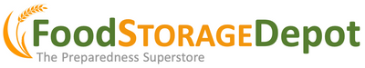FoodStorageDepot.com