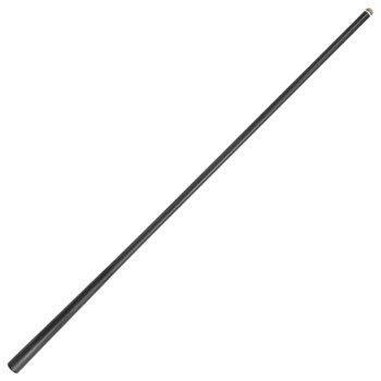 Jacoby Black Carbon Fiber Shafts - FCI Billiards