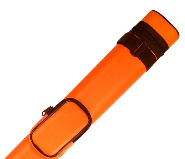 APEX - Orange 1x1 - Detail
