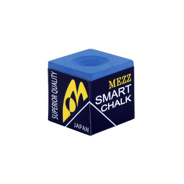 Mezz Smart Chalk - Blue