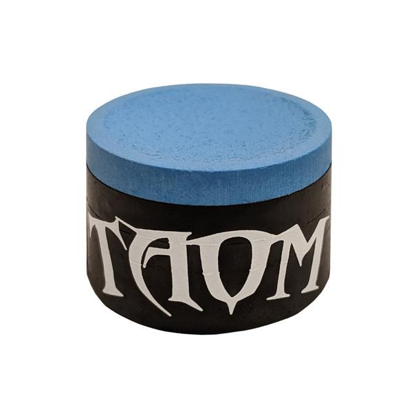 Taom Pyro Chalk - 1 Piece - Front