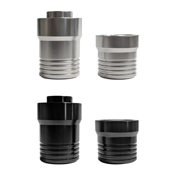 Uni-Loc Joint Protectors | Aluminum