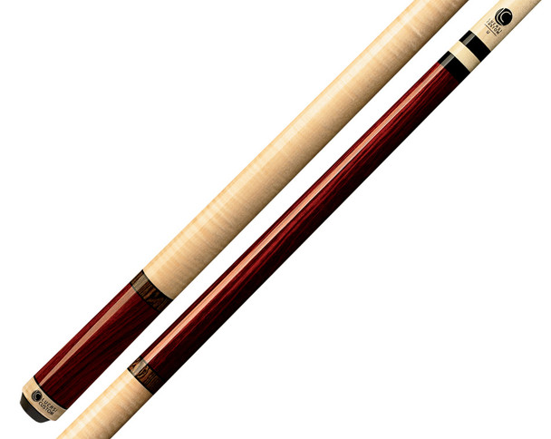 Lucasi Custom Pool Cue - LZC11 - Thumbnail