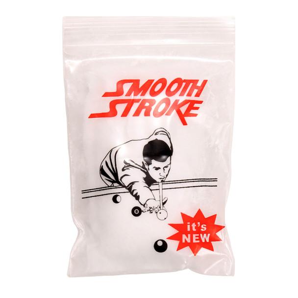 Smooth Stroke Powder