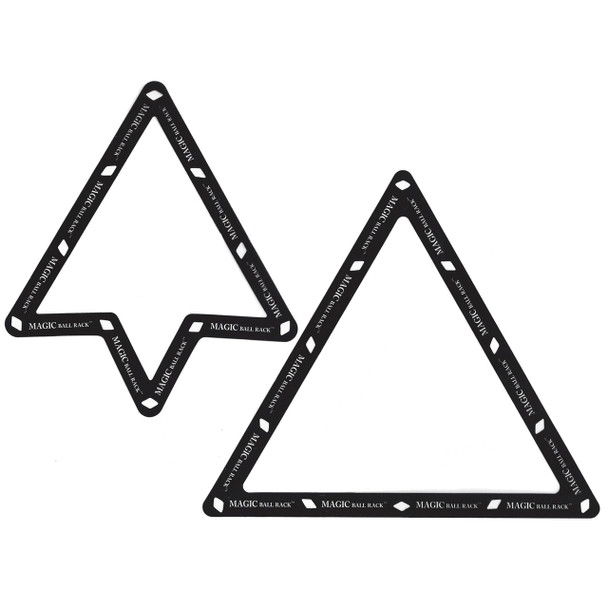 Original Magic Rack | 8,9,10
