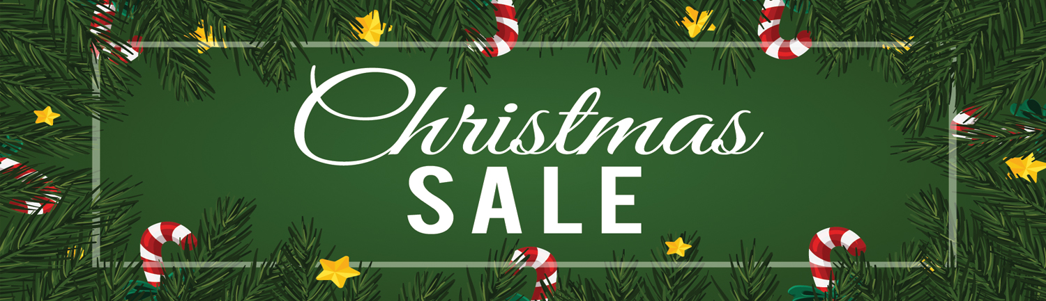 FCI Billiards Christmas Sale