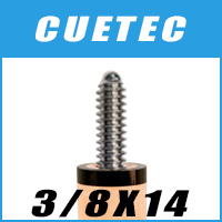 Cuetec Joint