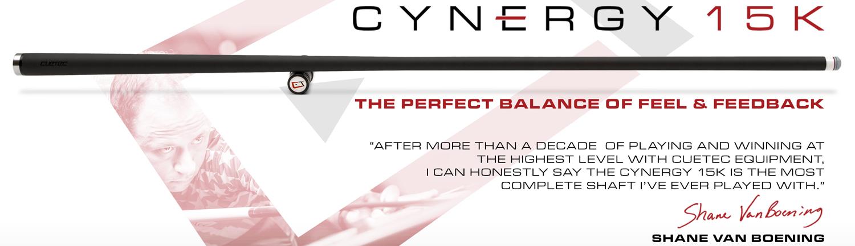 cynergy-banner.jpg