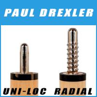Drexler Joint