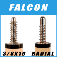 Falcon Joints